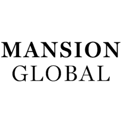 Mansion Global 0