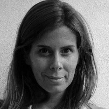 Filipa Frey-Ramos Teves