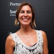Rita Castelo Branco