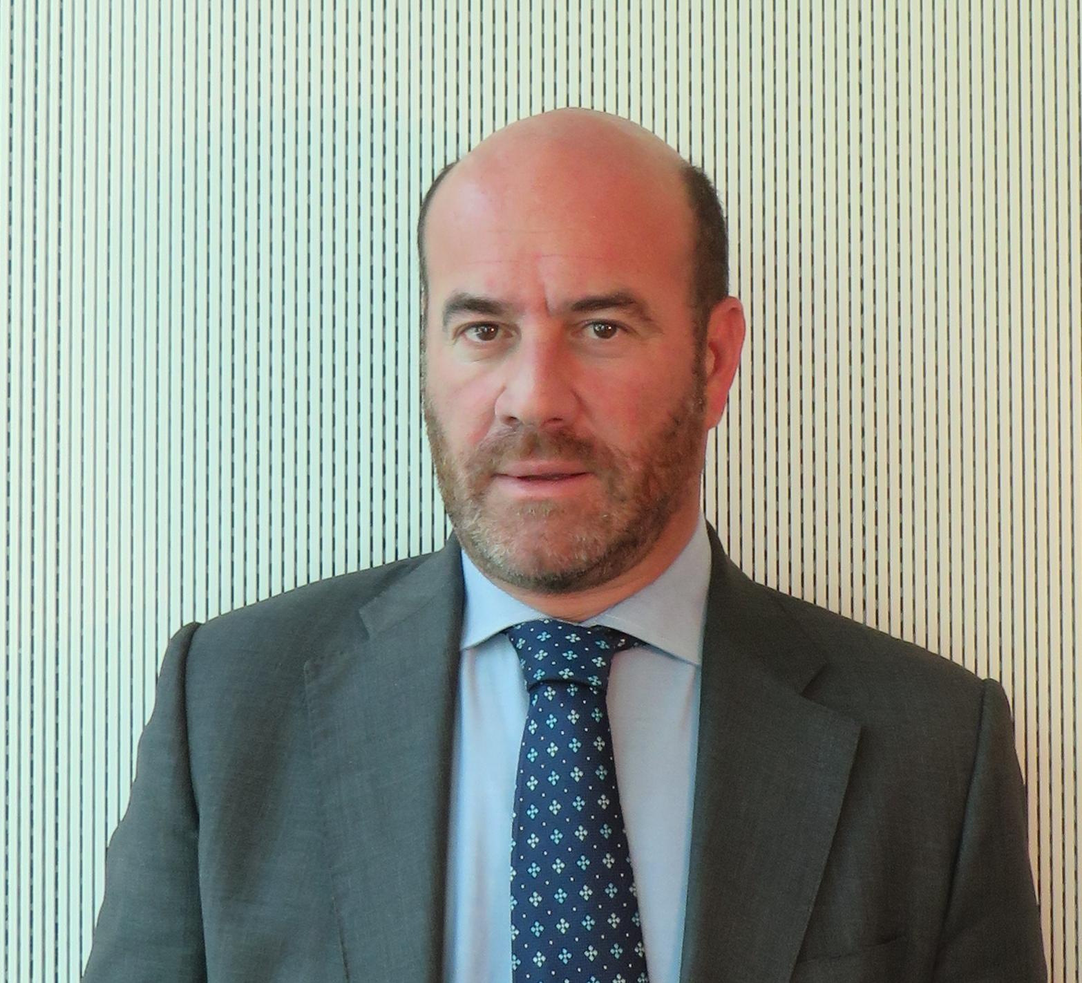 Gerardo Portela