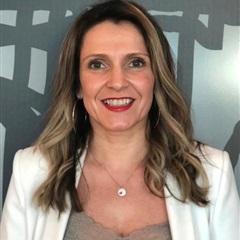 Sandra Rogério