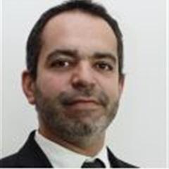 Jose Gorjão