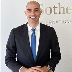 Virgolino Gomes