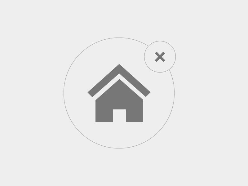 Casas do Picadeiro
