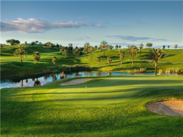Pestana Golf & Resorts Carvoeiro