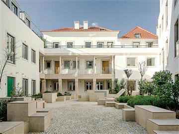 Palácio Mesquitela