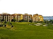 Tivoli Residences