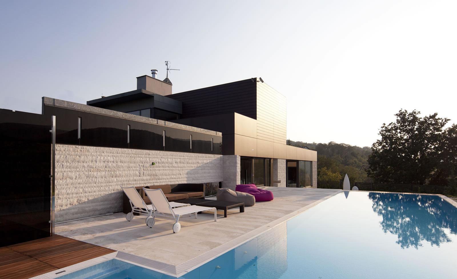 Casas de luxo portugal sotheby 39 s international realty for Interiores de casas de lujo