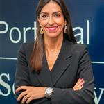 Liliana Martino
