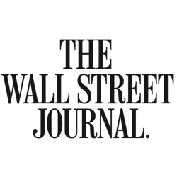 The Wall Street Journal 0
